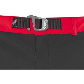Directalpine Cascade Light 2.0 Pants Men red